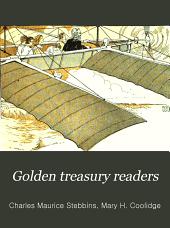 Golden Treasury Readers: Book 4