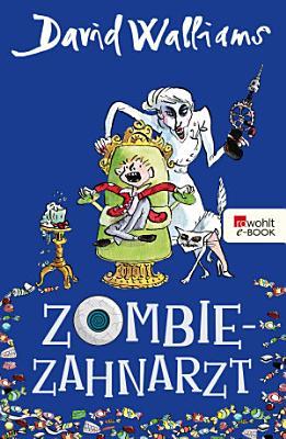 Zombie Zahnarzt PDF