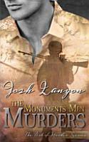The Monuments Men Murders PDF