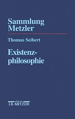 Existenzphilosophie PDF