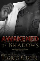 Awakened In Shadows
