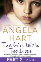 The Girl With Two Lives Part 2 of 3 PDF