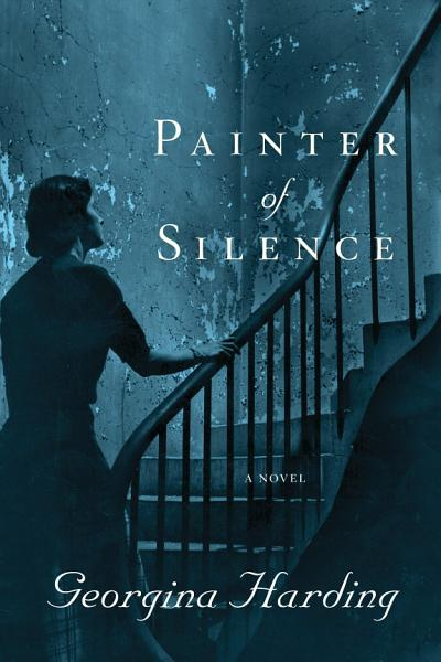 Download Painter of Silence Book