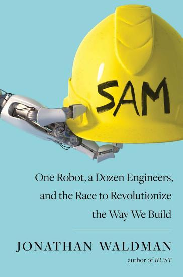 SAM PDF