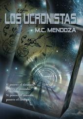 Los Ucronistas