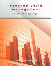 Revenue Cycle Management PDF