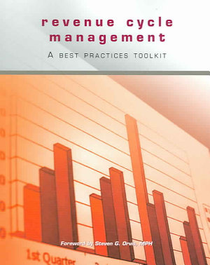 Revenue Cycle Management PDF