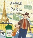 A Walk in Paris PDF