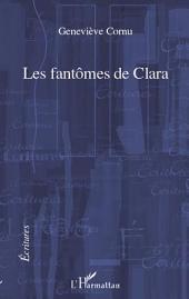 Les fantômes de Clara