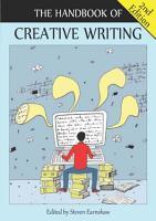 The Handbook of Creative Writing PDF
