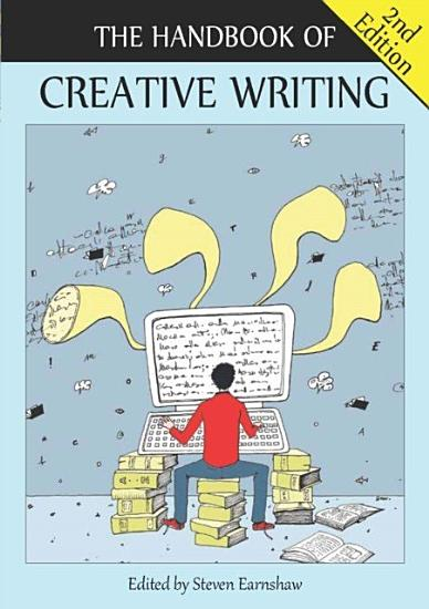 The Handbook of Creative Writing PDF