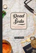 Road Soda Book