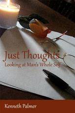 Just Thoughts PDF