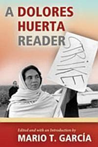 A Dolores Huerta Reader PDF