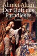Der Duft des Paradieses PDF