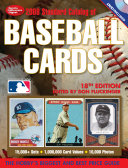 2009 Standard Catalog Of Baseball Cards PDF