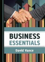 Business Essentials PDF