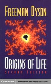 Origins of Life: Edition 2