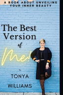 Download The BEST Version of Me Book