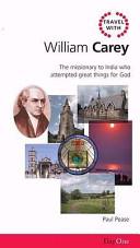 William Carey PDF
