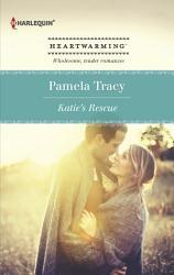 Katie S Rescue Book PDF