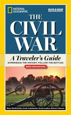 National Geographic the Civil War PDF