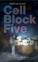 Cell Block Five PDF