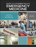 Guide to the Essentials in Emergency Medicine PDF