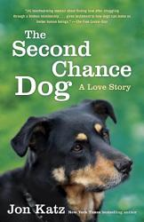The Second Chance Dog Book PDF