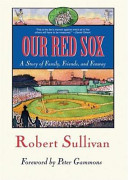 Our Red Sox PDF