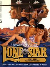 Lone Star 121/gunrunn