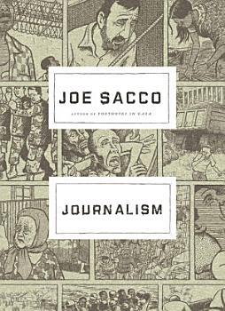 Journalism PDF