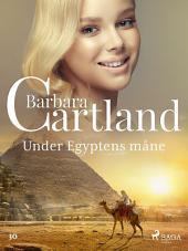 Under Egyptens måne: Volym 30