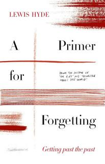 A Primer for Forgetting Book