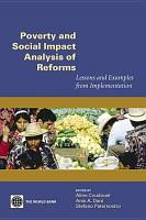 Poverty and Social Impact Analysis of Reforms PDF