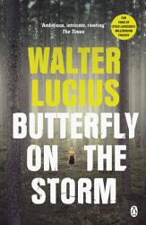 Butterfly on the Storm PDF
