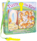 Download Turn the Key Book