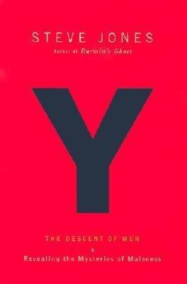 Download Y Book