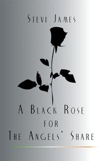 A Black Rose for the Angels  Share Book