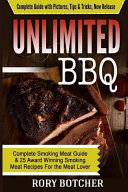 Unlimited Bbq