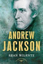 Andrew Jackson PDF