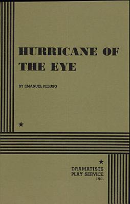 Hurricane of the Eye PDF
