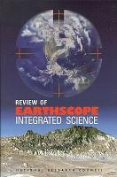 Review of EarthScope Integrated Science PDF