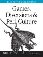 Games  Diversions   Perl Culture PDF