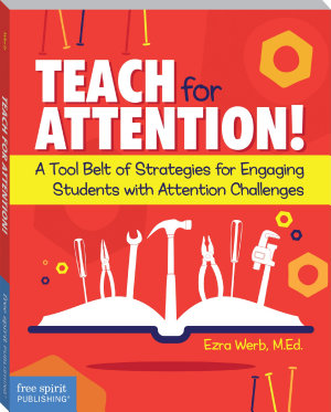 Teach for Attention