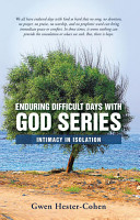 Enduring Difficult Days with God Series PDF