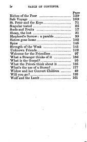 Erin's hope, the Irish Church missions' juvenile magazine