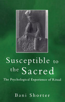 Susceptible to the Sacred PDF