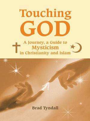 Touching God PDF