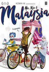 Aku, Kau & Malaysia: Negaraku